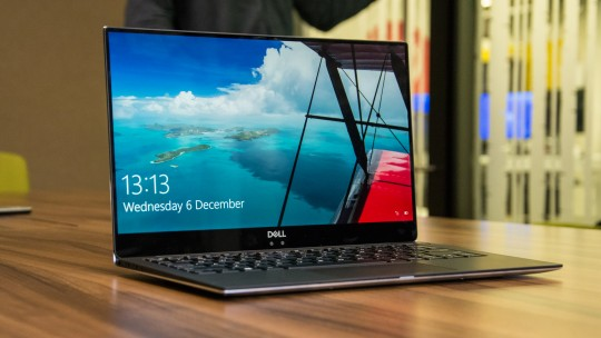 dell_xps_13_2018_edition_announced_-_2